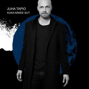 Juha_tapio_Kuka_näkee_sut_sinkku